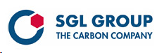 SGL Carbon Group